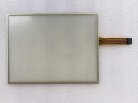 Купить Plc панель-NEW AMT9546 AMT 9546 AMT-9546 HMI сенсорный экран мембранный сенсорный экран PLC Промышленные части для ремонта компьютера Оригинальный сенсорный экран