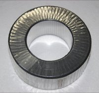 Wholesale Transformer Iron Core W Annular Ring with Insulating Tape