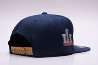 Wholesale By DHL New Arrived Champions High Quality Basketball Snapback Hat Baseball Snapbacks Cap All Teams Football Hats