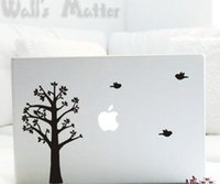 Wholesale Programmers apes engineer lion laptop stickers tablet the personalization waterproof PVC stickers