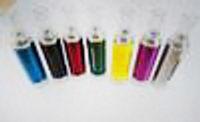 Wholesale Good Quality Electronics Evod Ego MT3 atomizer metal vaporizer cartridge vaporizer with many colours make in Guangdong China