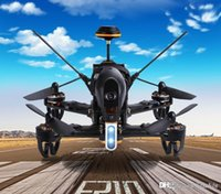 Wholesale Walkera F210 Professional Racer Drone With TVL Camera G FPV RTF RC Quadcopter