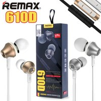 For Nokia apple ipad table - REMAX In Ear Headphone Stereo Earbuds Noodle Earphones With Microphone RM D Tangle Free Cord For IPhone IPad Android Phones Table