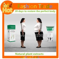 Wholesale Powerful Weight loss burn fat anti cellulite slimming Full body and lose weight cream burning fat cream slimming gel pills g