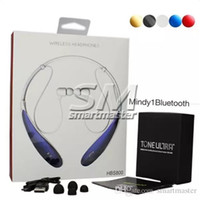 Cheap For LG bluetooth headset Best Bluetooth Headset Wireless headphone