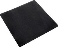 Wholesale New Black color quality percussion Cajon Drum sitting pad cajon pad