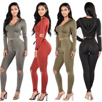 amp clubs - clubwear jumpsuits amp rompers Sexy club wear bodycon summer women black red green elegant clothes new Night dress