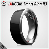 artificial jewellery ring - Jakcom R3 Smart Ring Jewelry Anklets White Gold Ankle Bracelet Jewellery Artificial Jewellery