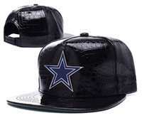 Wholesale 2016 new style fashion Dallas Snapback Thousands Snap Back Hat For Men autumn Cowboy American Football Hat Women Baseball Cap