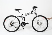 Wholesale 2017 new design ebike can be foldable quot x quot electric bicycle for man and womne