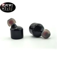 Wholesale Voice Prompt True In Ear Earbuds True Wireless Earphones CSR Sport Stereo Bluetooth Earphone X1T For Iphone Airpods