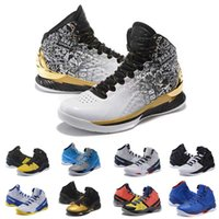 Wholesale Original High Quality Boots Newest Back to Back Curry MVP Pack Mens Basketball Shoes Stephen Curry MVP Steph Sports Sneakers Running shoes