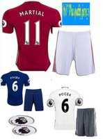 Wholesale 2016 T Shirt Royal Thai T Shirt Jersey T Shirt Football Shirt Shirt is complete customizable suits master away