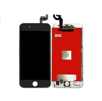 bars group - Mobile phone screen for the Iphone s ORG LCD group screen multi touch capacitive assembly