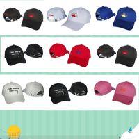 adult meaning - New fashion baseball cap rising snapback hat for male female sports hip hop mean sun hat bone gorras crime Casquette cheap fashion