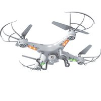 Wholesale RC Drone with HD Camera m Distant RC Drones with Motors Rremote Control Drone