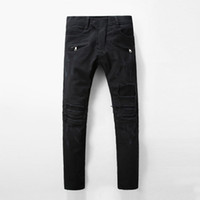Cheap Mens Silver Jeans Sale   Free Shipping Mens Silver Jeans ...