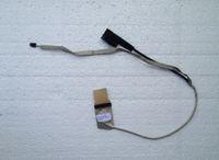 Wholesale new Original video cable for HP Pavillion E screen cable DD0R65LC030 R65LC030