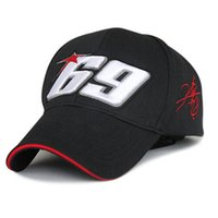 Wholesale Moto Gp Baseball Cap RaceSame Paragraph Snapback Hats Motorcycle Outdoor Sports Cap Men Gorra Racing