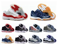 baseball medals - 2016 Newest Hot Men Varsity Retro X1 athletic trainer sports Hot sell s Gold Medal sneaker