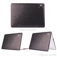 Wholesale 13 Retina Macbook Surface exterior Full Protective cover case For Macbook Air inch Air Retina Pro Retina Opp Bag