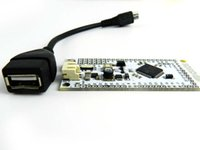 android pics - High Quality IOIO OTG Android Google IO PIC Microcontroller Android Phones Controller