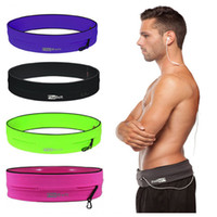 best trims - FlipBelt Fitness Belt The World s Best Running Belt Workout Cycling Belt We Have Sweet Sweat Waist Trimmer Training Mask