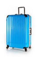Wholesale Universal wheel pull rod luggage case