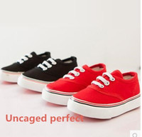 Wholesale lucus perfect Uncaged W black grey rose red light blue payment kids men and women size