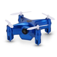 precio de camera part dronewl juguetes q wifi fpv drone para ios android uav