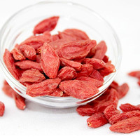 berry weight loss - Promotion g Dried goji berry Pure Bulk Bag For Weight Loss china goji berries herbal Tea green food health care preventative