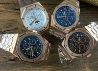 Wholesale Link for Valens AP watches with boxes