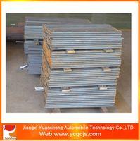 Wholesale Spring Steel Flat Bar Suppliers