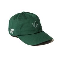 Cheap Ball Cap Master Zhang cap Best Unisex Spring & Fall Kith 1996 hat