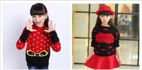 Wholesale High Quality Autumn Spring soft Knitted Boys Girls Sweater Baby Pullover Sweaters