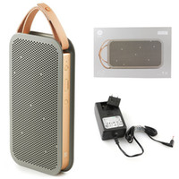 bang and olufsen phone - Newest Version BeoPlay A2 Bluetooth Speaker Wireless Speakers BANG and OLUFSEN B O PLAY Mini Wallet Style vs mini JBL charge