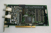 b w images - original Industrial motherboard OCT A B W IMAGE PROCESSING BOARD tested working used in good condition