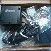 Wholesale Hot offer cinterion mc52i gsm gprs modem tc65i module cinterion