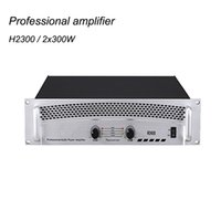 Wholesale Most Popular Various Rated Power Watts Professional Home Amplifier Type and Channels m audio power amplifier