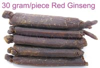 Wholesale 30g pc Years Korean Ginseng Root