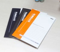 Wholesale Notepads