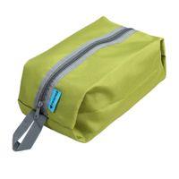 Wholesale Portable Storage Shoe Bag Multifunction Travel Tote Storage Case Organizer