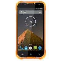 bd digital - bd Original Blackview BV5000 G LTE quot HD Waterproof Cell Phone MTK6735P Quad Core GB RAM GB ROM mAh Android MP GPS