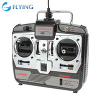 airplane flight training - JTL A Computer Model XTR RC CH USB Flight Training Simulator Equipment Airplanes Helicopter Remote Control Simulator