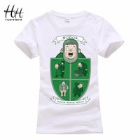 animals top songs - HanHent Hodor Games Of Thrones Women T Shirts Funny A Song of Lce And Fire T Shirt The Big Bang Theory Top Tees Cat Lady Tshirt