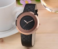 Wholesale 2017 Brand Women Rolling Drill Dress Watches Luxury Quicksand Casual Clock Soft Leather Rhinestone Lady Wrist Watches