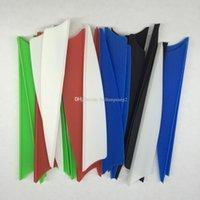 achat en gros de protéger plastique noir-5000pcs 3