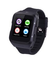 apple quad core - Android Smartwatch SF04S G WCDMA GSM MTK6580 Quad Core G GPS WIFI BT4 Camera Pedometer Heart Monitor New