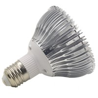 Wholesale bulb antique W W W W W W W AC85 V Led Plant Grow Lamps LED Grow Light for Garden Flowering Hydroponics System