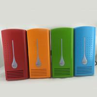 beer fridge cooler - Novelty Design Mini USB Refrigerator Beer Drink Cans Cooler System Fridge